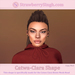 StrawberrySingh.com Catwa-Ciara Shape