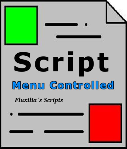 Sliding Door Auto Open/Close Script V5 / Automatic door script + Sound