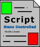 Slideshow Script for Picture Frames V6 / Picture frame script