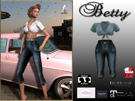 LR-Betty Bleu (copie)sac