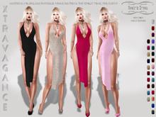 ::XT:: - Beatriz Dress