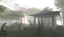 Kaoru Shelter