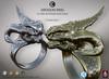 [*K*] Drogon Ring