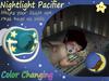 Nightlightpacifieradvert