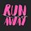 [RunAway]