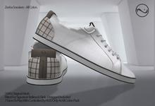 Native - Zeeba Sneakers AC