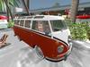 Samba camper 026
