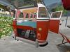 Samba camper 022
