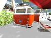 Samba camper 021