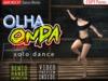 A&M MOCAP - Olha a Onda - DANCE SOLO (transfer)