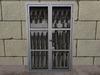 Gray metal gun cabinet ad pic5