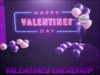 Valentines backdrop v1 ad
