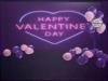 Valentines backdropv2 ad