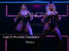 Sync'D Motion__Originals - Modelo Pack