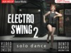 Marketplacepic   electro swing 2