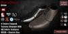GAS [Men's Shoes Anton - 8 Colors w/HUD FATPACK]