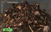 [MF] Skeleton cranes and bones pile FULL PERMISSIONS (boxed)