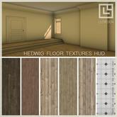 llorisen // hedwig skybox floors hud