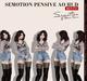 SEmotion Pensive AO HUD 3.9