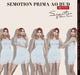 SEmotion Prima AO HUD 3.8