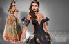 .:JUMO:. Zen Gown - Maitreya Belleza Slink - ADD ME