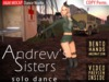 Marketplacepic   andrews sisters