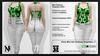 Chloe mini clothing templates