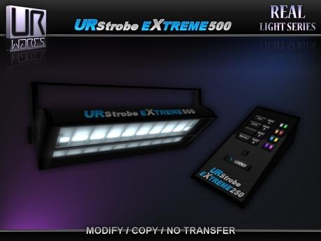 [URW]_STROBE_500_EXTREME