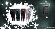 ^TD^ Elegance Pants 20 colors Hud Controlled Standard Sizes