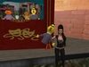 Puppet theatre 002