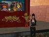 Puppet theatre 005