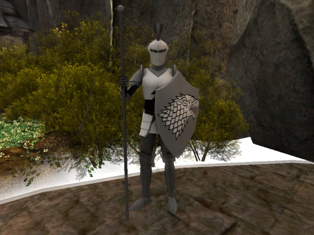 STARK Guard