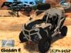 [TAVOR] RZM1000 GT 2018 Desert Ops