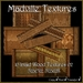 Madville Textures - Inlaid Wood Textures 02