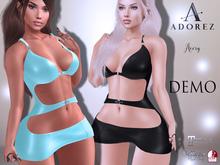 AdoreZ-Avery Dress _ DEMO