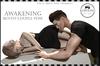 KOPFKINO - Awakening Bento Couple Pose