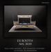 PIXLIGHTS DJ BOOTH MX-3020  (  LIGHTING CLUB LIGHTS LASER SMOKE LASERLIGHT  beam club spotlights lig