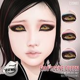 {S0NG} Emo Scene Queen - Catwa Applier