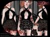 Adv   magnifique dress mp