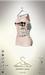 [sYs] AKIMAS dress (body mesh) - nude