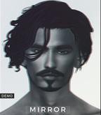 MIRROR - Raul Hair -DEMO-
