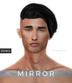 MIRROR - Bruce Hair -DEMO-