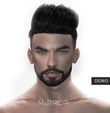 MIRROR - Han Hair -DEMO-