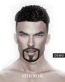 MIRROR - Rick Hair -DEMO-