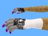 Handpawsseam
