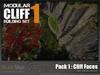 Skye modular cliff 3