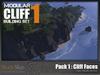 Skye modular cliff 4