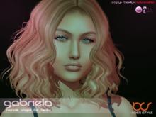 .:::Boss Style Store::. Shape Gabriela for bento-CATYA CATWA