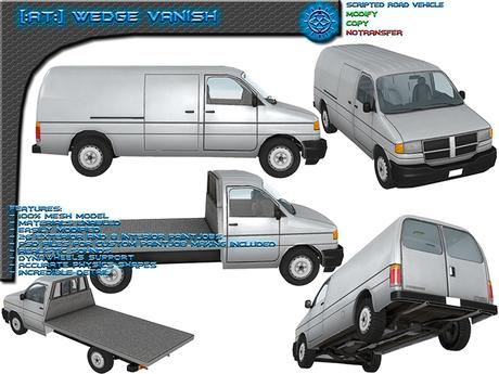[:AT:] Wedge Vanish