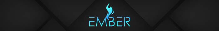 Ember marketplace 700x100